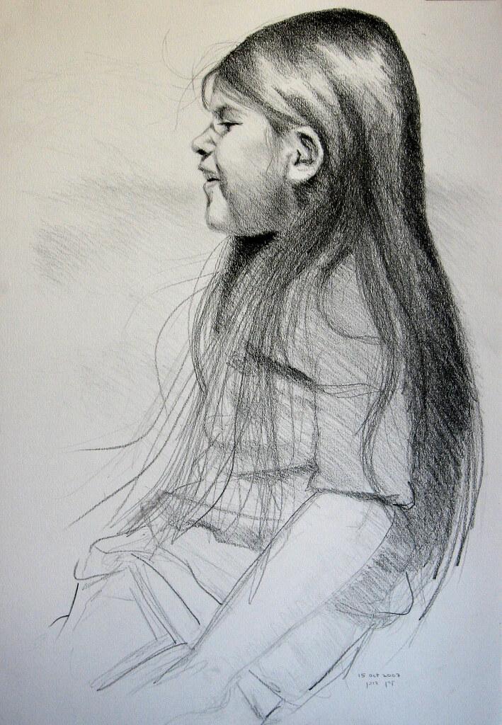 ללמוד לצייר- הסטודיו של חגית שחל